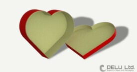 Herzboxen