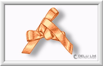 how-to-tie-double-loop-bow-step-003