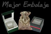 Mejor Embalaje DELU Ltd.