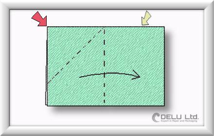 折り紙ボックス ステップ バイ ステップ-002