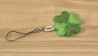 Four Leaf Clover_08